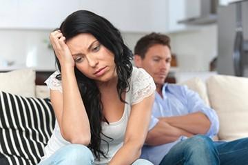 образец заявления на развод без присутствия