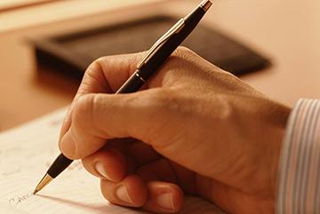 Срок доверенности на представление интересов юридического лица