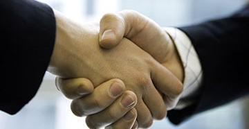 Разрыв трудового договора по взаимному согласию сторон