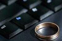 подача на развод через интернет