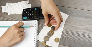 Гарантийное письмо об оплате долга