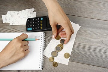 ответ на письмо об оплате задолженности образец