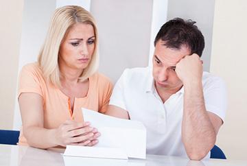 Процедура получения собственности после смерти родственника