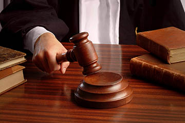 Заочная экспертиза по решению суда