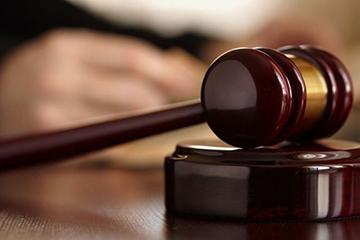 Наследство в судебном порядке