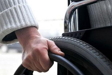 Болезни при которых полагается инвалидность