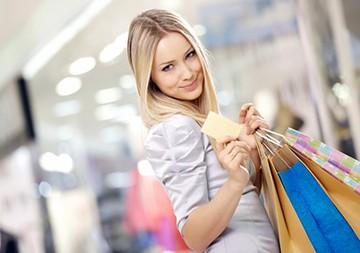Можно ли сдать не ношенные вещи в магазин без фискального чека