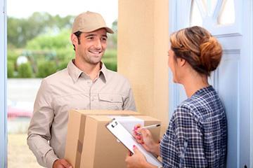 Обязательно ли при возврате товар составлять акт приемки