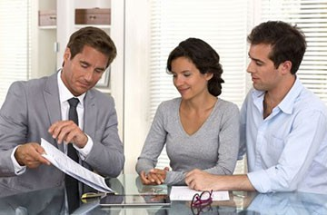 Составление соглашения о выплате алиментов