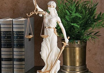 Оспаривание решения мирового суда