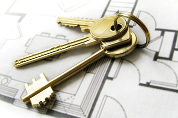 Определение площади жилого помещения
