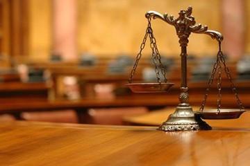 Юрисдиксия суда