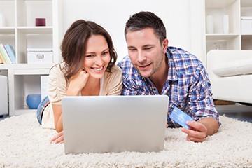 Срочная регистрация брака