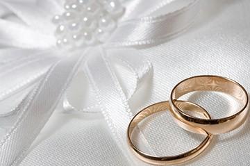 Выдача дубликата свидетельства о браке