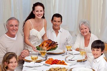 Близкие родственники согласно жилищному праву