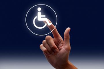 Перечень болезней для присвоения 3 группы инвалидности