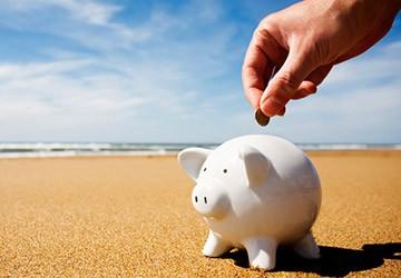 Налог с компенсации отпуска