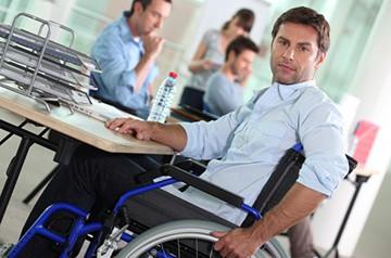 1 група інвалідності які захворювання в неї входять