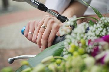 Утеря брачного свидетельства