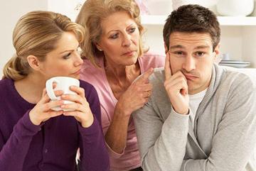 Стоит ли принимать наследство с долгами