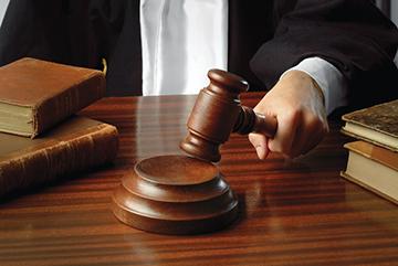 Аннулирование дарственной судом