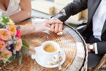 Подать заявление в загс о замужестве через сколько времени распишут