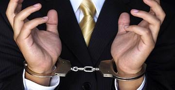 Уголовное дело при уклонении от уплаты алиментов