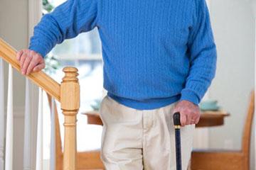 Необходимость переосвидетельствования статуса инвалида