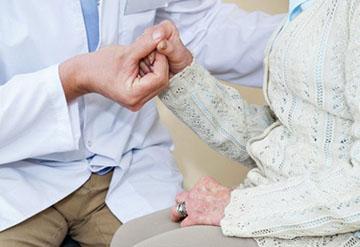 Инвалидность пожилому после инфаркта