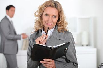 Характеристика на работника от начальника