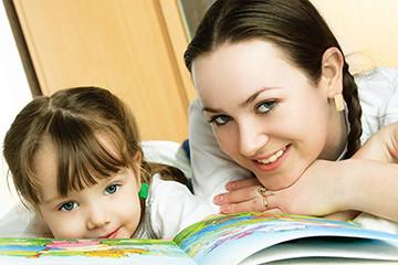 Решение о смене фамилии ребенку