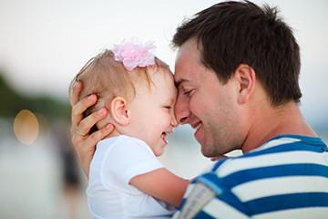 согласие матери оставить детей отцу