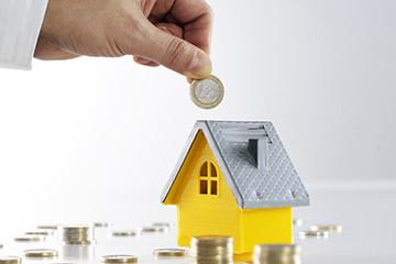 ликвидность жилья