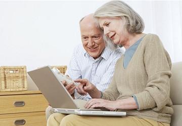 пенсионные выплаты