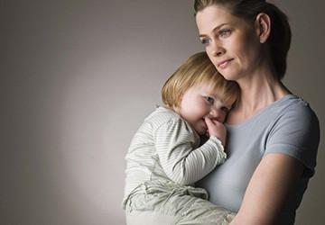 смена фамилии детей без согласия отца