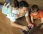 признание отцовства