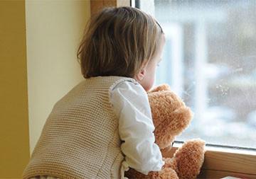 лишение прав родителей
