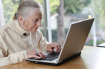 оформление пенсии по старости