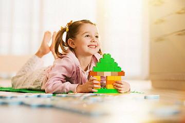 капитал на детей от региона