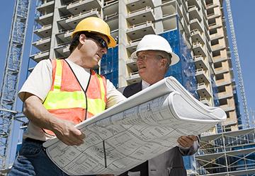 документы о праве на строительство