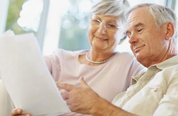 подоходный налог для пенсионеров