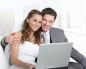 заявление о регистрации брака