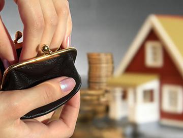 споры о недвижимости