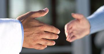 соглашение между подсудимым и следствием