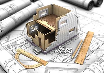 понятие жилого помещения