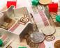 налоговые отчисления за наследство