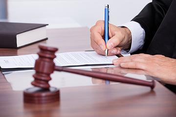 Как расторгнуть договор купли продажи квартиры до регистрации