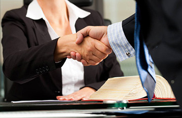 Договор цессии между юридическими лицами образец