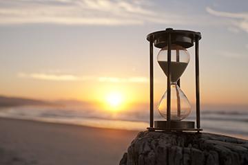 определение сроков