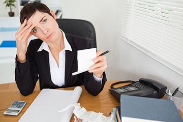 максимальное время на возврат подоходного налога